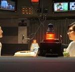 ジェーン・スー TBSを退社する小林悠アナにエールを送る