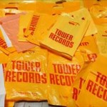 ピエール瀧 タワーレコードの袋の有効な利用法を語る