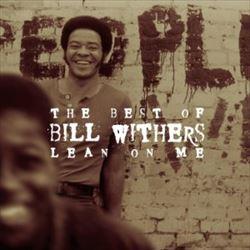 高橋芳朗 熊本地震被災者にビル・ウィザース『Lean On Me』を捧げる