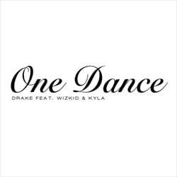 DJ YANATAKE Drake『One Dance』とレゲエを語る