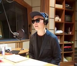 http://static.tbsradio.jp/wp-content/uploads/2016/04/20160402_02-600x400.jpg
