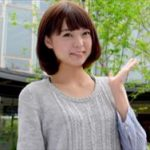 Negicco Kaede『理系アイドルの食生活』暴走インタビューを語る