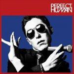 菊地成孔 『PERFECT HUMAN』はPSYとBIG BANGのミックス