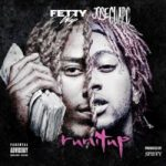 渡辺志保 Jose Guapo ft. Fetty Wap『Run It Up Remix』を語る