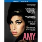 町山智浩 映画『AMY エイミー』とエイミー・ワインハウスを語る