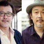 ピエール瀧 吉田鋼太郎とリリー・フランキーの見分け方を語る