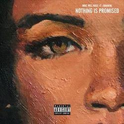 渡辺志保 Mike Will Made It ft. Rihanna『Nothing Is Promised』を語る