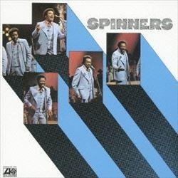 松尾潔 R&B定番曲解説 The Spinners『Could It Be I'm Falling In Love』