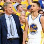 町山智浩 2016年NBAファイナル ウォリアーズ敗退を語る