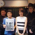 白石和彌 TBSラジオと『たまむすび』の魅力を語る