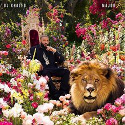 渡辺志保 DJ Khaled『I Got the Keys ft. Jay Z, Future』を語る