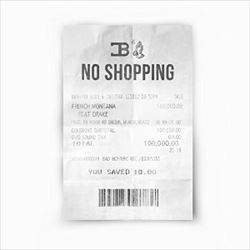 DJ YANATAKE フレンチ・モンタナ『No Shopping ft. Drake』を語る