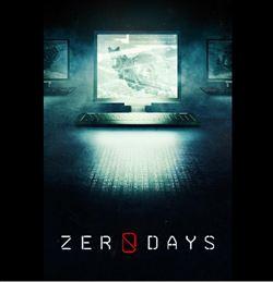 町山智浩 映画『ゼロ・デイズ』を語る