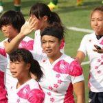 ピエール瀧 リオ五輪女子七人制ラグビー 桑井亜乃の活躍を語る