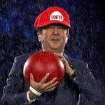 プチ鹿島 リオ五輪閉会式 東京引き継ぎセレモニーを語る