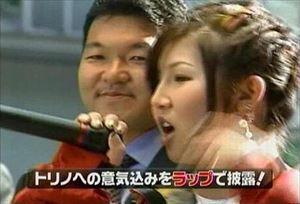 サイプレス上野 今井メロラップを語る