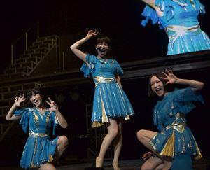 町山智浩 Perfume北米ツアー サンフランシスコ公演を語る