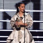 DJ YANATAKE MTV VMA2016を語る
