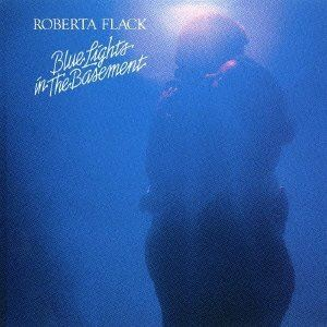 松尾潔 R&B定番曲解説 Roberta Flack『The Closer I Get To You』