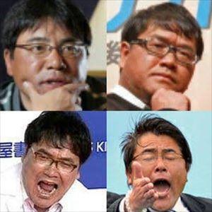 カンニング竹山 サッカーU23日本代表 手倉森監督を語る