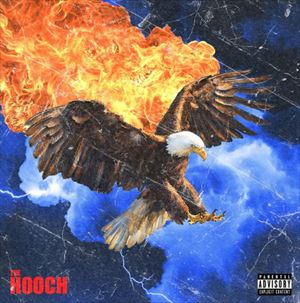 渡辺志保 Travi$ Scott『The Hooch』を語る