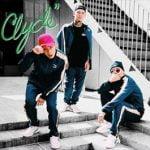 DJ YANATAKE  Jinmenusagi,YZERR, B.D.&DJ SOULJAH『CLYDE』を語る