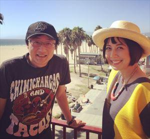 町山智浩 アメリカ著名人の支持政党を語る