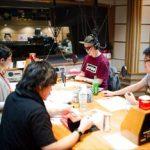 宇多丸 日米の映画鑑賞マナーの差と『HiGH&LOW』応援上映を語る