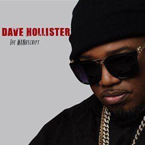 松尾潔 Dave Hollister『Creation (H.E.R.)』を語る