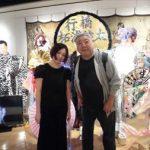 都築響一と常盤響 九州の魅力と『僕的九州遺産』を語る