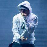 DJ YANATAKE Eminem『Campaign Speech』を語る