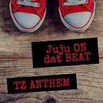 DJ YANATAKE 最新振付ダンスヒット曲『JuJu On Dat Beat』を語る