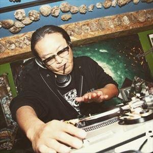 宇多丸と古川耕 DJ KENSAWを追悼する