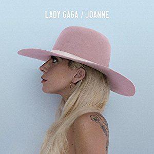 星野源 レディ・ガガ アルバム『Joanne』を語る