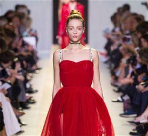 安住紳一郎 2016年パリ・ファッションウィークを語る