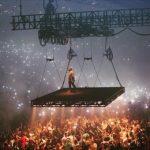 渡辺志保 Kanye West『Saint Pablo Tour』シカゴライブレポート