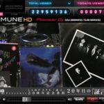 Dommune LAMP EYE 『証言』20周年記念番組「20年目の『証言』」まとめ