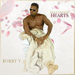 松尾潔 Marques Houston『Complete Me』とBobby V『Big Booty Judy』を語る