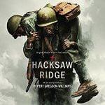 町山智浩 メル・ギブソン監督 沖縄戦映画『ハクソー・リッジ』を語る