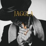 DJ YANATAKEとJAGGLA アルバム『蜃気楼』を語る