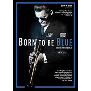 菊地成孔『ブルーに生まれついて BORN TO BE BLUE』を語る