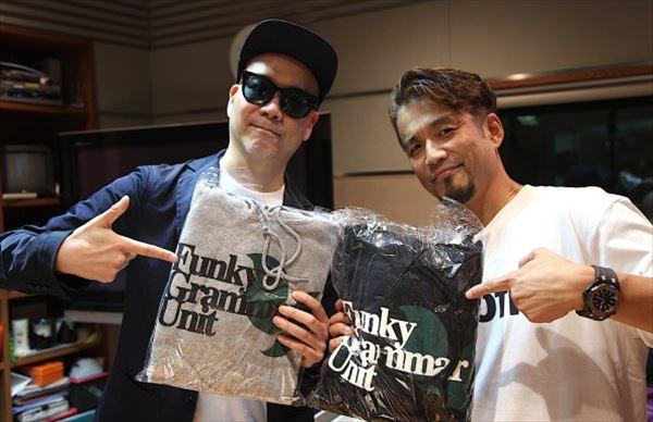 K.I.Nと宇多丸 日本のフリースタイルラップバトル誕生の瞬間を語る