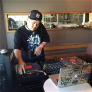 DJ YANATAKEとMC RYU 2016年日本ヒップホップシーンを振り返る