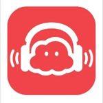 アプリ版 ラジオクラウド使い方ガイド