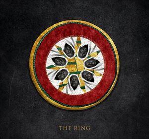 渡辺志保 Wyclef Jean『The Ring』を語る