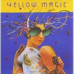 星野源 YELLOW MAGIC ORCHESTRA『Mad Pierrot』を語る