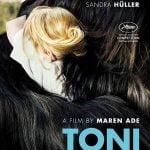 町山智浩 ドイツ映画『ありがとう、トニ・エルドマン』を語る