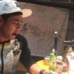 ココリコ・遠藤 極楽とんぼ・山本の謹慎10年間を語る