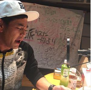 ココリコ・遠藤 極楽とんぼ・山本の謹慎10年間と老後ケアプランを語る