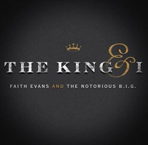 DJ YANATAKE Faith Evans&The Notorious B.I.G『When We Party』を語る